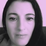 Cammy from Edinburgh | Woman | 37 years old | Libra