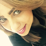 Nousa from Abu Dhabi | Woman | 29 years old | Leo