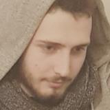 Kevix from Augsburg | Man | 22 years old | Sagittarius