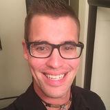 John from Sheridan | Man | 34 years old | Libra