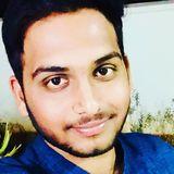 Tagore from Adoni | Man | 21 years old | Aquarius