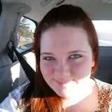 Dani from Breda | Woman | 26 years old | Aries