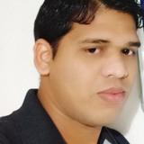 Tarun from Patnagarh | Man | 31 years old | Gemini