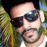 Subash from Ottappalam | Man | 23 years old | Taurus