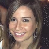 Rachelface from Boca Raton | Woman | 36 years old | Cancer