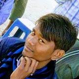 Akash from Chandrapur | Man | 29 years old | Virgo