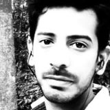 Akash from Sirsi | Man | 26 years old | Virgo
