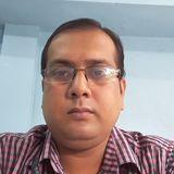 Birupakhyaborkot from Nazira | Man | 36 years old | Capricorn