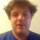 John from Augusta | Man | 40 years old | Aries