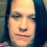 Tia from Muskegon | Woman | 42 years old | Sagittarius