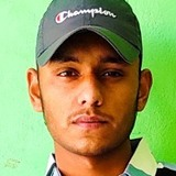 Vishalaharma9Q from Kathua | Man | 21 years old | Cancer