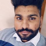 Rahul from Nawanshahr | Man | 25 years old | Capricorn