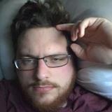 Dannyboi from Mayflower | Man | 24 years old | Virgo