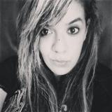 Sasagreenmo from Reims | Woman | 27 years old | Sagittarius