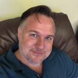 Singlenthergv from McAllen | Man | 44 years old | Taurus