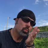 Jwblah from Maysville   Man   48 years old   Virgo