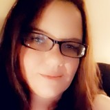 Brandi from Marshall | Woman | 39 years old | Scorpio