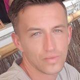 Locky from Wetzlar | Man | 35 years old | Taurus
