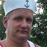 Navybadboy from Malden | Man | 51 years old | Gemini