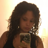 Thickyella from Breaux Bridge | Woman | 25 years old | Aquarius