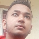 Nitish from Port Louis | Man | 18 years old | Virgo