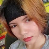 Mayg from Banjarmasin | Woman | 25 years old | Leo