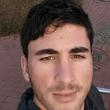 Walid from Hameln | Man | 24 years old | Leo