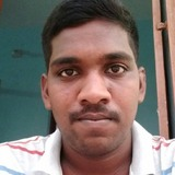 Ganesh from Chatrapur | Man | 23 years old | Virgo