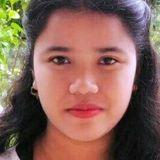 Dhun from Dibrugarh | Woman | 21 years old | Aquarius