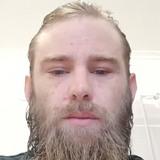 Justforfun from Elizabeth | Man | 35 years old | Scorpio