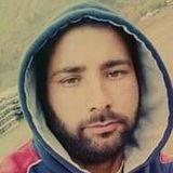 Farooq from Rajauri | Man | 28 years old | Capricorn