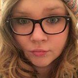 Amisha from Germantown | Woman | 27 years old | Gemini