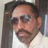 Bakhshish
