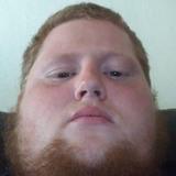 Merkeljoh3 from Forsyth | Man | 22 years old | Virgo
