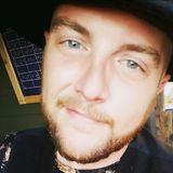 Ttothebrew from Springfield | Man | 36 years old | Virgo