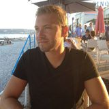 Divad from Cagnes-sur-Mer | Man | 38 years old | Gemini