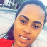 Chanel from West Palm Beach   Woman   25 years old   Gemini
