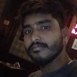 Chinttu from Malkajgiri | Man | 25 years old | Aquarius