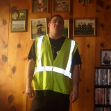 Ronald from Boron   Man   35 years old   Virgo