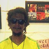 Rasta from Kuta   Man   37 years old   Sagittarius