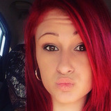 Christinashawna from Ocala | Woman | 25 years old | Virgo