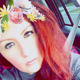 Sassyqueen from Bradenton | Woman | 23 years old | Virgo