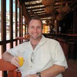 Hugo from Walnut | Man | 34 years old | Aries