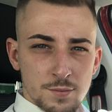 Jotta from Santa Coloma de Gramenet | Man | 26 years old | Taurus