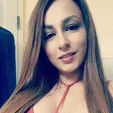 Laila from Monterey Park | Woman | 30 years old | Libra