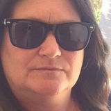 Cathie from Maddington | Woman | 51 years old | Scorpio
