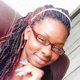 Dereeka from Palm Bay | Woman | 26 years old | Aquarius