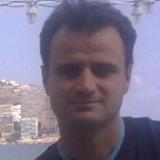 Andrespedro from Avila de los Caballeros | Man | 40 years old | Pisces