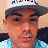 Handsomebro from Carlsbad | Man | 30 years old | Libra