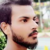 Amitkumar from Etawah | Man | 20 years old | Libra